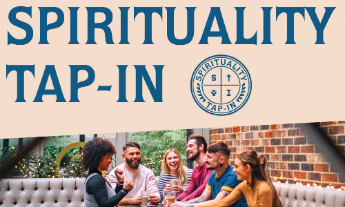 Spirituality Tap In-Topic: What Did Vatican II Really Say
