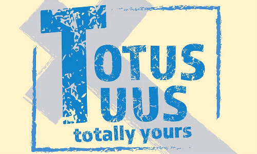 Summer VBS/Totus Tuus-BUS AVAILABLE!!