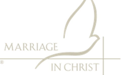 Marriage in Christ Seminar